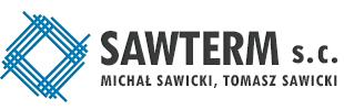 Sawterm